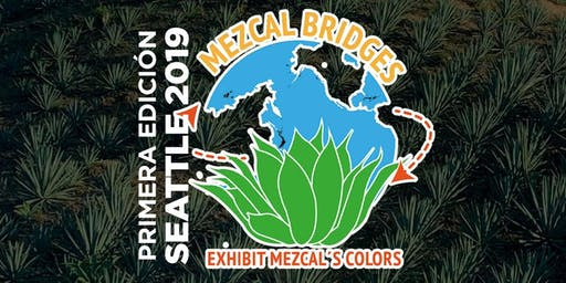 MEZCAL BRIDGES