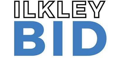 Ilkley BID Hair, Health & Beauty - \