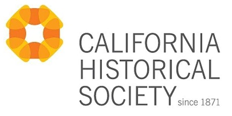 Field Trip To California Historical Society tickets