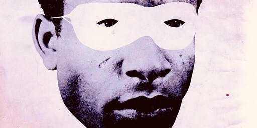 Fanon: Decolonizing the Psyche II - From Theory to Practice
