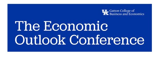 31st Annual Economic Outlook Conference