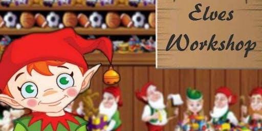 ElvesWorkshop