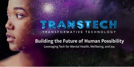 Got Data?: Transformative Technology, AI and Machine Learning tickets
