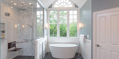 design seeds by emma delon - bathroom design & remodeling tickets