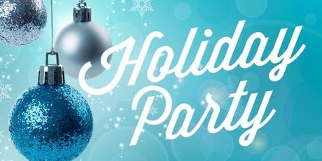 AGLA Holiday Party & Equality Awards tickets