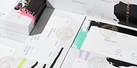 DesignTO Talks: Anagrama tickets