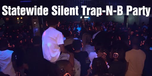 Statewide Silent Trap-N-B Party