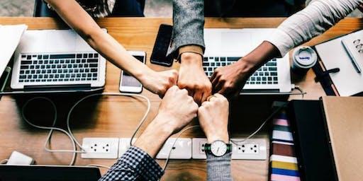 Comment Améliorer L'implication Du Personnel Dans Votre Entreprise ?