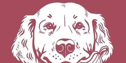 2nd Annual Phi Delt Dog Jog