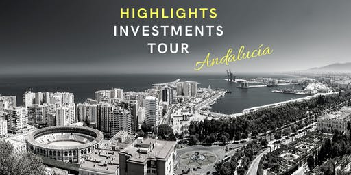 Highlights Investments Tour