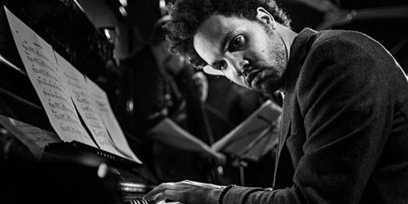Just Jazz Live Concert Series Presents Tony Tixier tickets