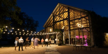 Fundraiser for the 50th Anniversary Earth Day ATX Celebration tickets