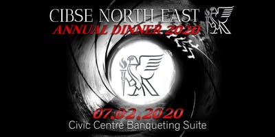 CIBSE North East - Annual Dinner 2020