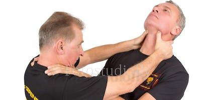 Jahres SUPER KARTE Hapkido