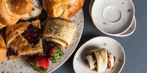 Explore Easthampton Food Tour