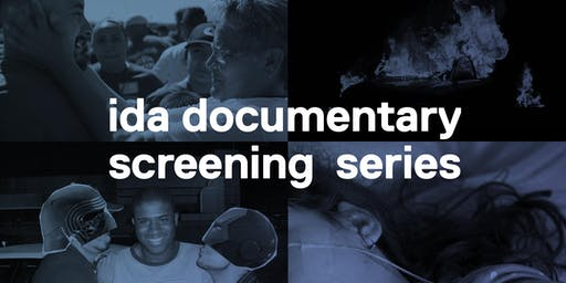 IDA Documentary Screening Series: An Evening with Netflix Doc Shorts