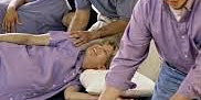 Vail Health - Natural Birth Class - Vail 3/21/2020