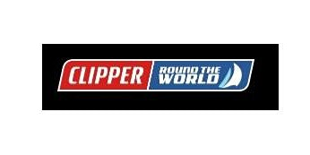 CIPD - The Ultimate Leadership and Team Challenge from the Clipper 2019/20 Round The World Yacht Race (Bournemouth, Poole & District Group)