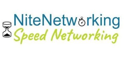 NetworkNite  Speed Networking - FINDLAY