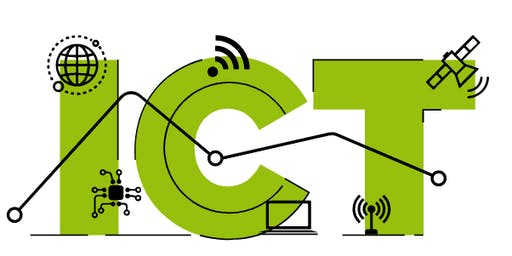 FREE Accredited ICT Course E3/L1&L2 (Saturday Only)