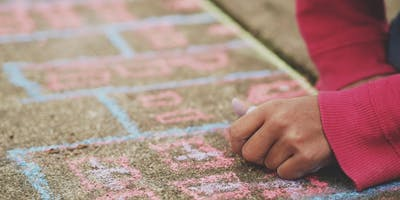 Literacy Spotlight Series!   MultiSesnsory Teaching Methods