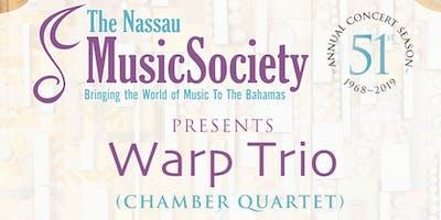 """Warp **** : """"WARP CLASSICS"""""""