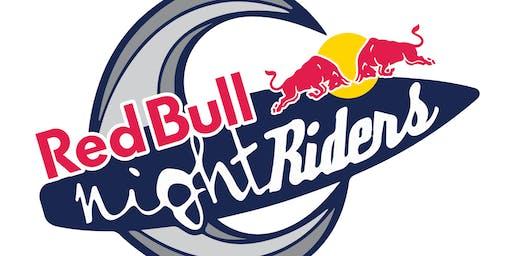 Red Bull Night Riders