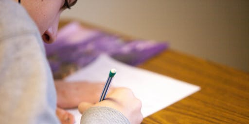 Literacy Spotlight Series!  Kid Writing: A Systematic Approach