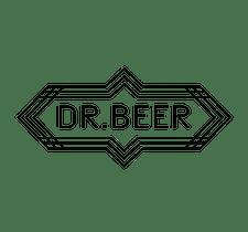 Dr. Beer logo