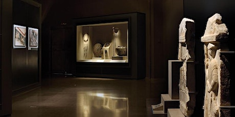 Recent discoveries and the new archaeological museum at Aigai tickets