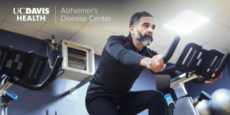 The Impending Dementia Epidemic: Can It Be Prevented? tickets