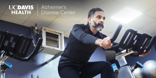 The Impending Dementia Epidemic: Can It Be Prevented?