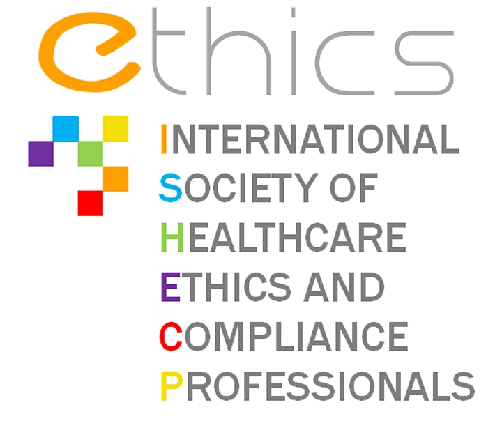 ETHICS 2020 General Assembly image