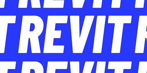 Revit Architecture Basics