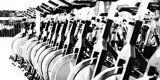 CVC Wednesday Night Spin Class 2019-2020