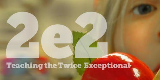 2e2: An inspirational documentary and discussion to follow