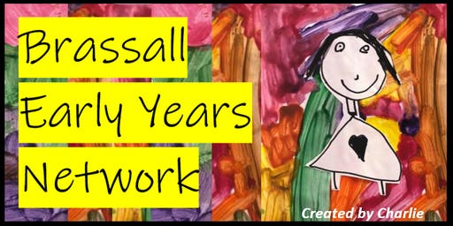 Brassall Early Years Network Term 4 2019