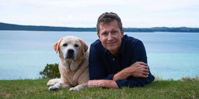 Practical Class with Tony Knight The Dog listener
