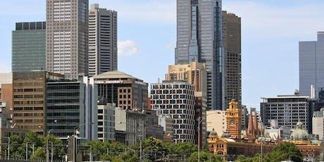 Global AI Bootcamp - Melbourne Australia - 2019 tickets