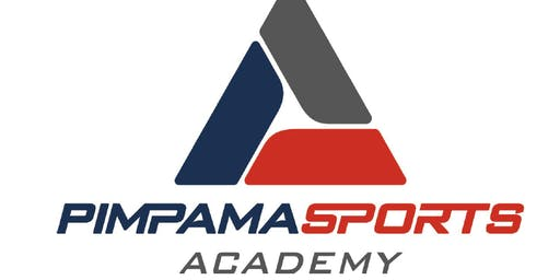 Pimpama Sports Academy Experience Day