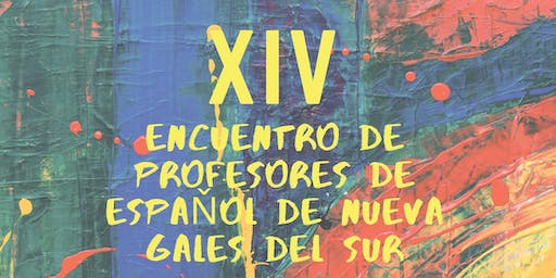Spanish Teachers Conference