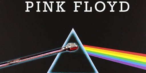 Schtick A Pole In It: Pink Floyd Edition