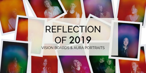 Reflection of 2019