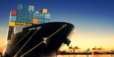 Dangerous Goods Training - Sea Initial Course