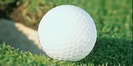 The Beaufort Charities Invitational Golf Tournament tickets