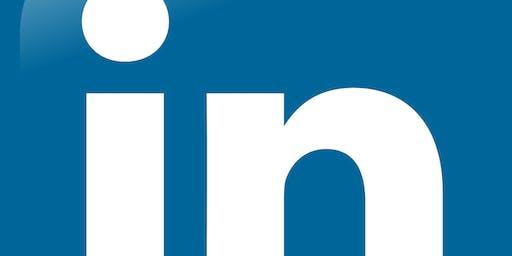 FM Women Engineers LinkedIn Workshop