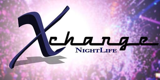 The Samy Jo Band at Xchange Nightlife