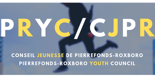 Soirée des jeunes talents Pierrefonds-Roxboro Youth Talent Night