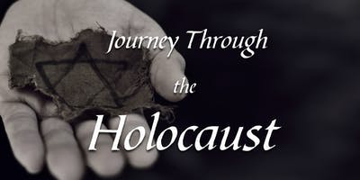 Greater Austin Holocaust Education and Remembrance Event