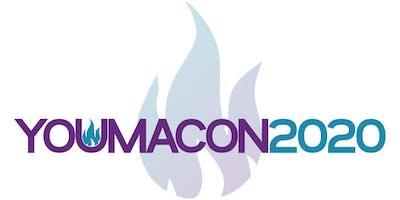 Youmacon 2020